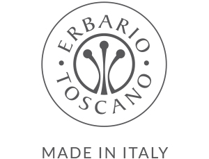 Erbaio Toscano