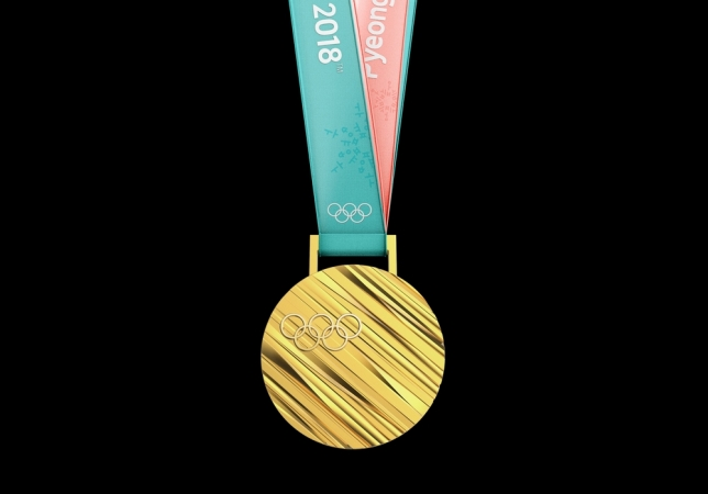 Olympic_Medal_Gold_1