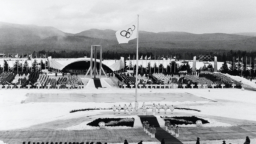 Olimpiadi pyeongchang 2018 coni giochi olimpici for Xxiii giochi olimpici invernali di pyeongchang medaglie per paese