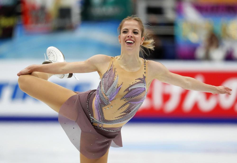 olimpiadi pyeongchang 2018 coni numeri da record per